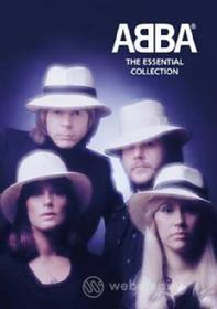 Abba. The Essential Collection