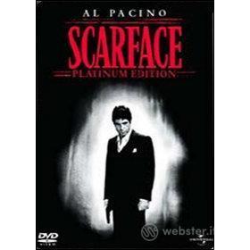 Scarface(Confezione Speciale 2 dvd)