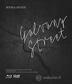 Booka Shade - Galvany Street (Blu-ray)