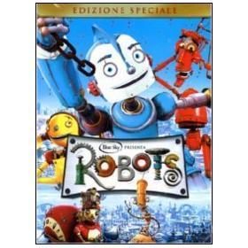 Robots (Edizione Speciale)