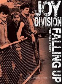 Joy Division. Falling Up