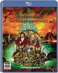 Tenacious D - Complete Master Works 2 (Blu-ray)