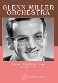Glenn Miller Orchestra - Best Of-Live