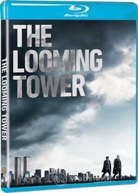 The Looming Tower - Stagione 01 (2 Blu-Ray) (Blu-ray)