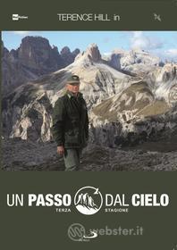 Un Passo Dal Cielo - Stagione 03 (5 Dvd)