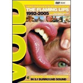 The Flaming Lips. Void