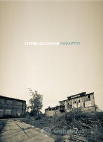 Stefan Goldman. Parameter