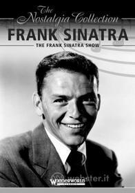 Frank Sinatra - The Show