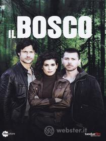Il Bosco (2 Dvd)