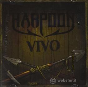 Harpoon - Vivo