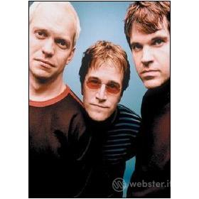 Semisonic. The Universal Masters DVD Collection
