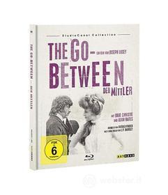 Go Between -Der Mittler (Blu-ray)