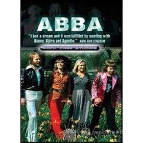 Abba. Rock Case Studies (2 Dvd)
