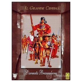 L' armata Brancaleone