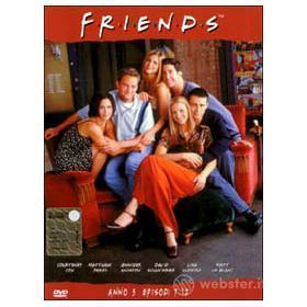 Friends. Anno 5. Vol. 02