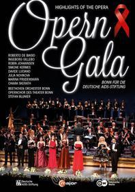 Opern Gala