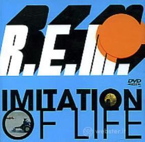 REM. Imitation of Life