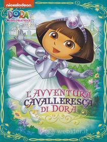 Dora l'esploratrice. Royal Rescue