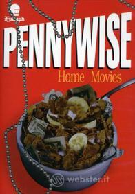 Pennywise - Home Movies