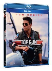 Top Gun (Remastered) (Blu-ray)