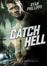 Catch Hell (Blu-ray)