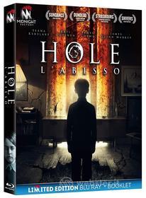Hole - L'Abisso (Blu-ray)