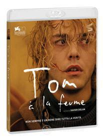 Tom à la ferme (Blu-ray)