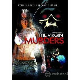 Virgin Murders