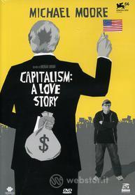 Capitalism. A Love Story