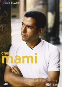 Cheb Mami - Fiesta Des Suds - Extraits Du Concert Au Bataclan 1990