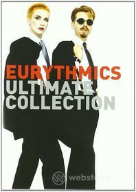 Eurythmics. The Ultimate Collection