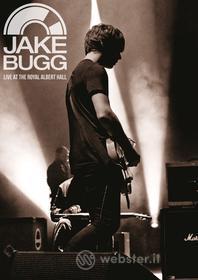 Jake Bugg. Live At The Royal Albert Hall