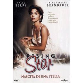 Rising Star. Nascita di una stella