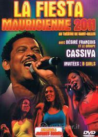 La Fiesta Mauricienne