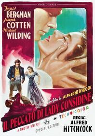 Il Peccato Di Lady Considine - Special Edition (Restaurato In Hd)