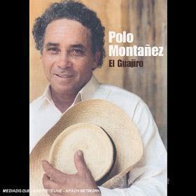 Polo Montanez - El Guajiro