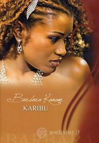Barbara Kanan - Karibu