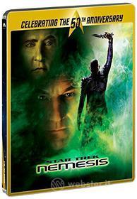 Star Trek - La Nemesi (Steelbook) (Blu-ray)