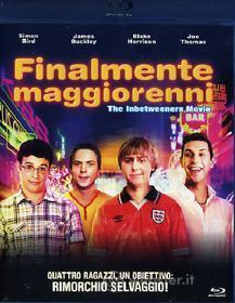Finalmente maggiorenni (Blu-ray)