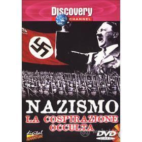 Nazismo: la cospirazione occulta