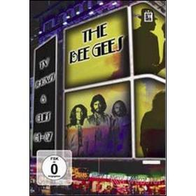 The Bee Gees. TV Shows & Clips 61 - 87