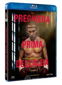 Una Preghiera Prima Dell'Alba (Blu-ray)