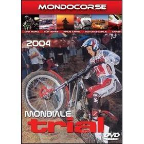 Mondiale Trial 2004