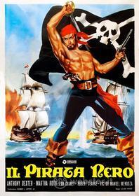Il Pirata Nero