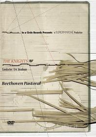 Ludwig Van Beethoven - The Knights - Pastoral