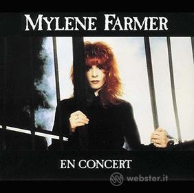 Mylene Farmer - En Concert (Blu-ray)