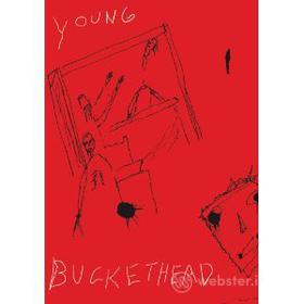 Buckethead. Young Vol. 1