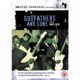 The Blues - Marc Levin - Godfathers And Sons