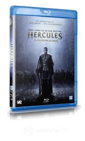 Hercules. La leggenda ha inizio (Blu-ray)