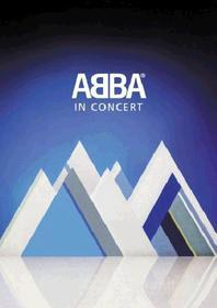 Abba. Live in Concert